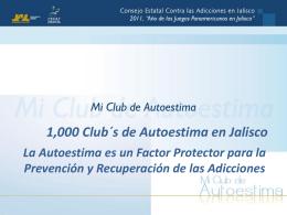 Diapositiva 1 - Secretaría de Planeación,