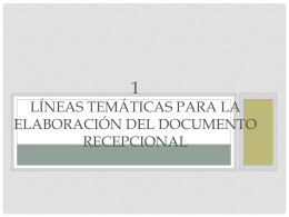 Anexo 2 Características del ensayo