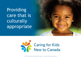 www.kidsnewtocanada.ca