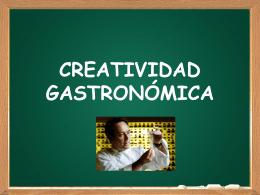 Chalkboard PowerPoint Presentation