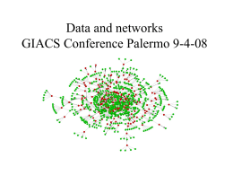 The Fractal Properties of Growing Networks -