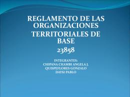 DECRETO SUPREMO Nº 23858 9 -09