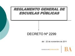 Diapositiva 1 - Supervisión Secundaria de San