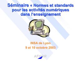 Sécurité des Systèmes d 'information : état de l