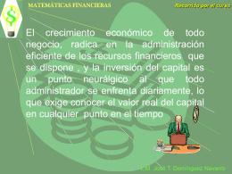 Diapositiva 1 - Universidad Autónoma de Yucatán -