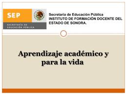 TALLER DE ACTUALIZACIÓN DE ORIENTACIÓN Y TUTORÍA