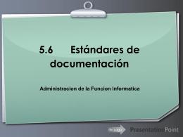 Clipboard - Administración de la Función