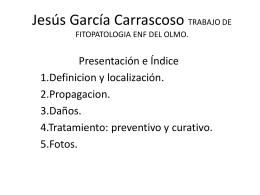 Jesús García Carrascoso