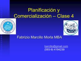 Pert CPM.- Proyectos