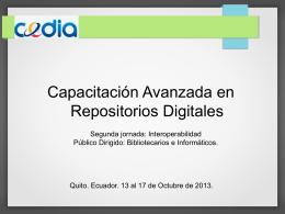 repositorio.cedia.org.ec