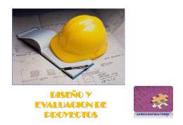 Proyectos Sociales: Formulación, Ejecución y