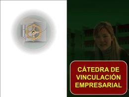 Sin título de diapositiva - U-ERRE
