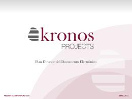 Diapositiva 1 - Archivo de la UCA — Universidad de
