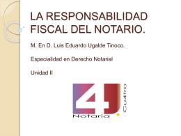 Diapositiva 1 - FECAPEQ | Federación de Colegios y