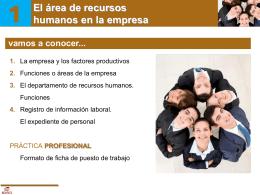www.editex.es