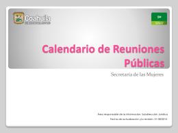 www.coahuilatransparente.gob.mx