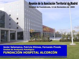 Congreso de Citología Chile