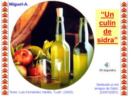 Diapositiva 1 - Federación de Ataxias de España