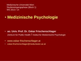 www.oskar-frischenschlager.at