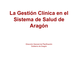 www.ics-aragon.com