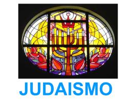 Diapositiva 1 - Clase de Religión del IES Leopoldo