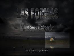Mar_Lasformas