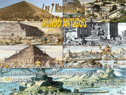 Diapositiva 1 - IES Agustín de Betancourt