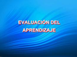 Diapositiva 1 - profesorailianartiles
