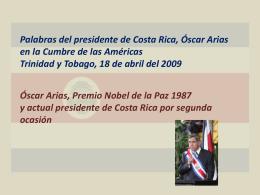 www.detrasdelacortina.com.pe