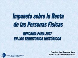Diapositiva 1 - ::GRUPO ESPINOSA::