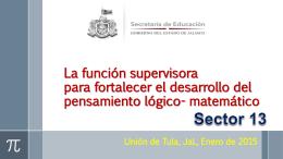 sector13autlan.mex.tl