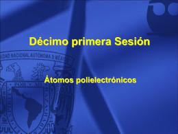 Diapositiva 1 - Secretaría de Extensión Académica