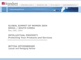 www.globewomen.org
