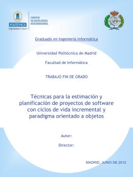 www.fi.upm.es