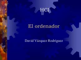 Titulo del capítulo