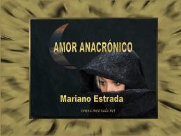 Mar_AmorAnacrónico