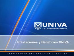 Diapositiva 1 - setsisao.org.mx