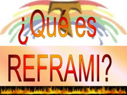 Diapositiva 1 - Colegio María Inmaculada de