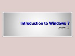 70-680_Lesson01