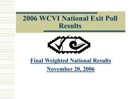 wcvi.org
