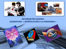 Diapositiva 1 - Centro de Innovación y