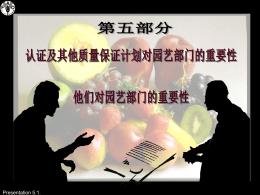 www.fao.org