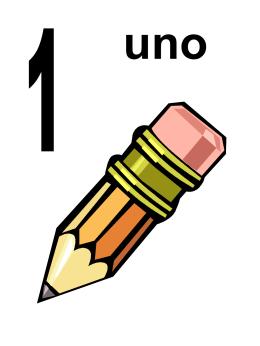 Diapositiva 1 - Supervisión 055 | Zona Escolar 55