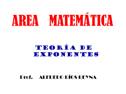I.E. MANUEL SEGUNDO DEL ÁGUILA VELÁSQUEZ