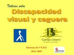 Diapositiva 1 - EST