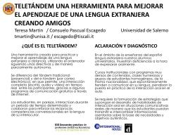 Diapositiva 1 - Encuentro Práctico de profesores
