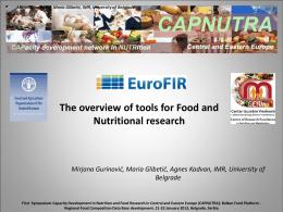 serbianfood.info