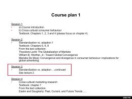 PowerPoint-præsentation