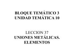 LECCION Nº 38 - 3D Studios P.L.R