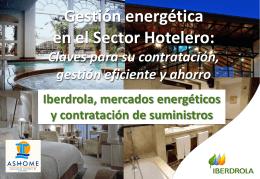 Sin título de diapositiva - Asociación Hotelera de